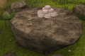 Tribute stone incomplete.png