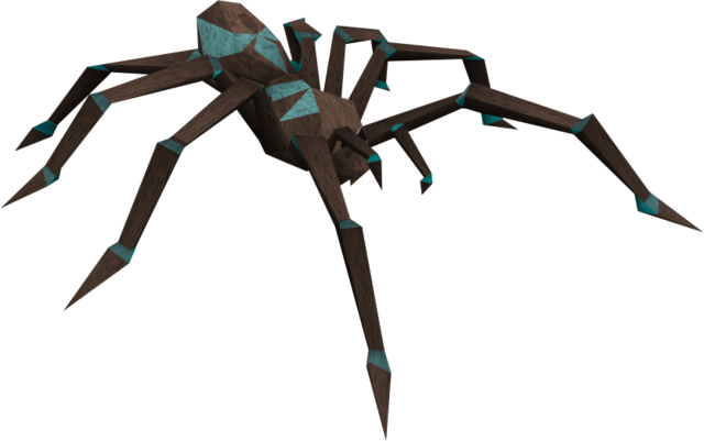 File:Turquoise spider.png