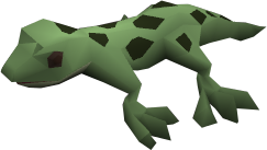 File:Baby gecko (green) pet.png