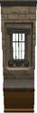Clan window lvl 0 var 5 tier 4