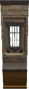 File:Clan window lvl 0 var 5 tier 4.png