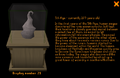 Thumbnail for version as of 12:37, September 15, 2009