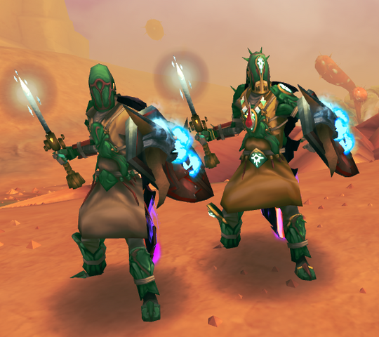 File:Level 90 mage armour ingame teaser.png