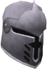 Knight chathead.png