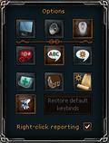 Options menu old10