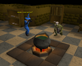Recipe for disaster goblin part.png