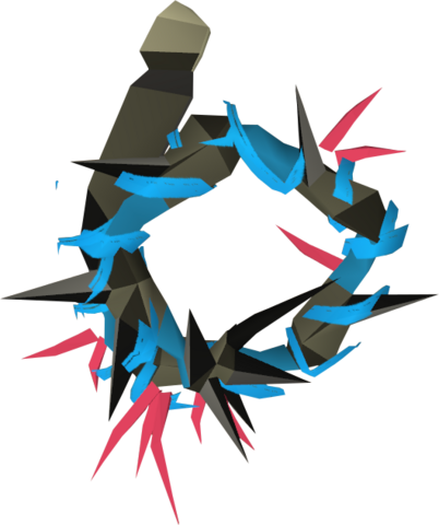 File:Abyssal vine whip (blue) detail.png