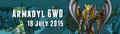 Thumbnail for version as of 21:24, May 28, 2015