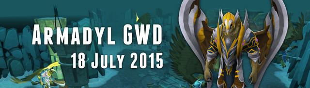 File:Armadyl GWD 18 July 2015.png