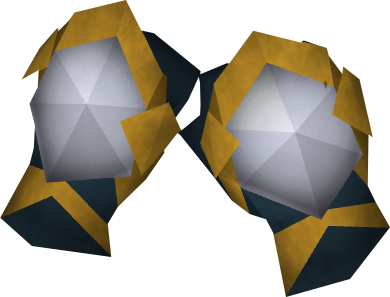 File:Armadyl gloves detail.png