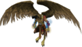 Armadylean bodyguard (aviansie mage).png