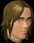 Jeroen chathead