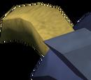 Katagon full helm