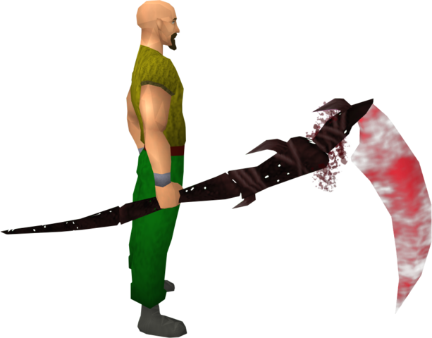 File:Noxious scythe (blood) equipped.png