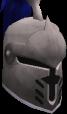 File:Steel heraldic helm (Arrav) chathead.png