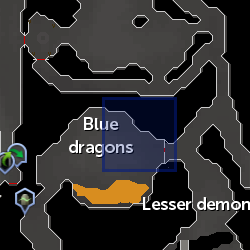 File:Taverley blue dragon resource dungeon entrance location.png