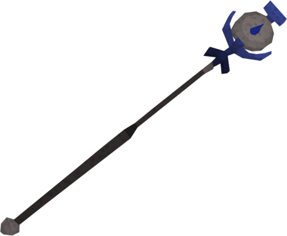 File:Water talisman staff detail.png