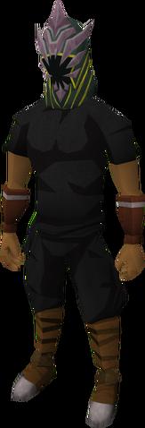 File:Wildstalker helmet (tier 4) equipped.png