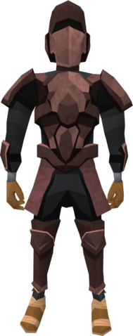 File:Basic decorative armour (male) equipped.png