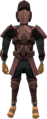 Basic decorative armour (male) equipped.png