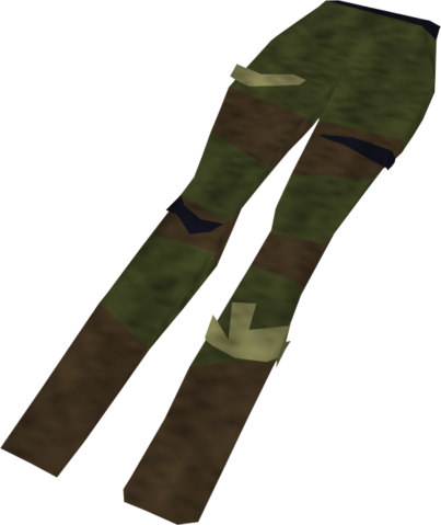 File:Camo bottoms detail.png