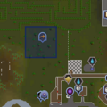Fairy ring CIQ location.png