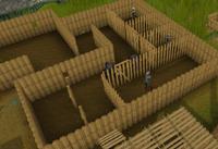 Prisonapeatoll