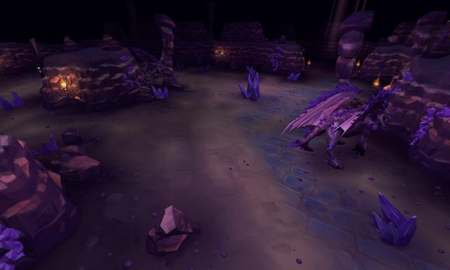 File:Shilo Village mine dragonstone dragons.png