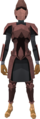 Basic decorative armour (female) equipped.png