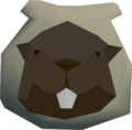 Beaver pouch detail.png