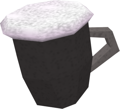 File:Dwarven stout detail.png