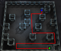 Maze3.png