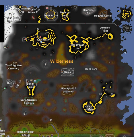 File:Old wildy.png