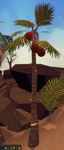 File:Palm tree (Summer Beach Party).png