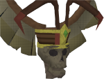 File:Strongbones chathead.png