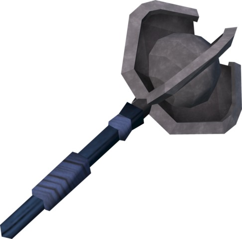 File:Academy mace detail.png