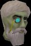 Aubury (zombie) chathead