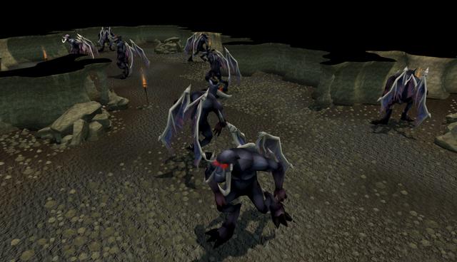 File:Black Demon Resource Dungeon.png