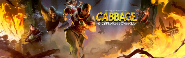 File:Cabbage Facepunch Bonanza head banner.jpg