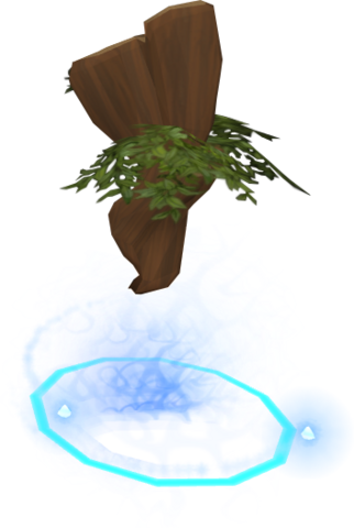 File:Divine tree detail.png