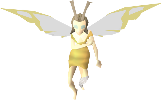 File:Fairy (broken leg).png