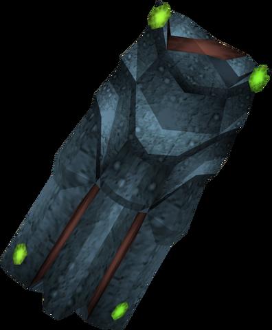 File:Fungal leggings detail.png