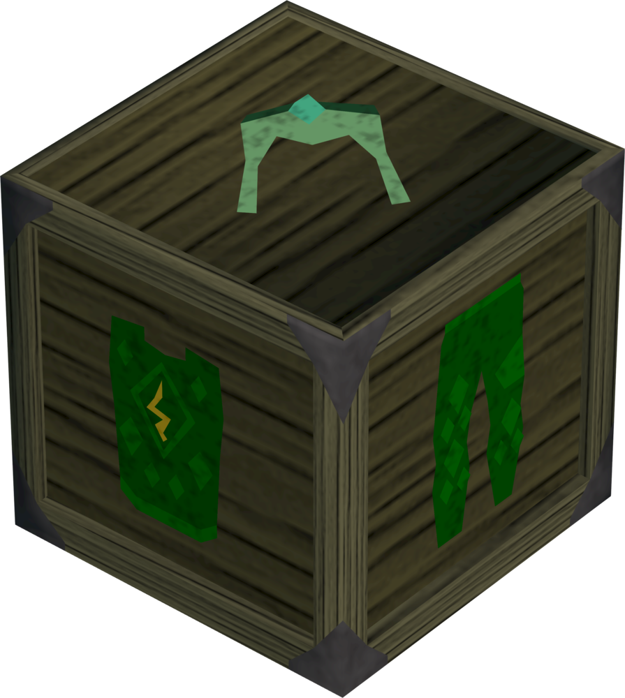 File:Guthix dragonhide blessed set detail.png
