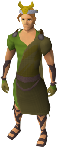 File:Moonclan robes with helmet equipped.png