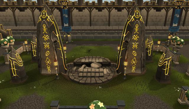File:Obelisk Tier 7.png