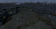 Ruins HD 3