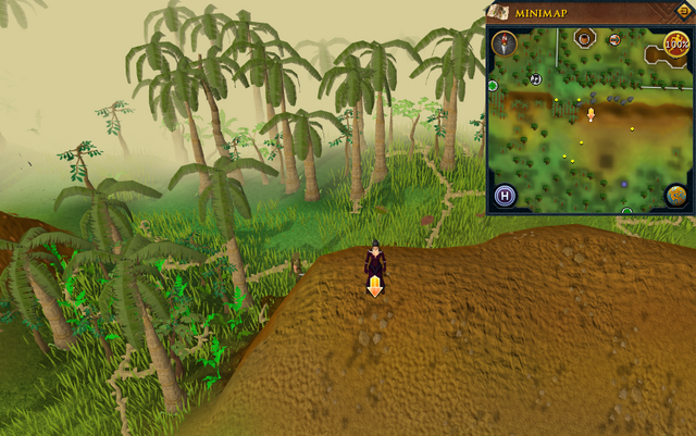 File:Scan clue Kharazi Jungle on ridge south of general store.png