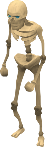File:Skeleton (Lumbridge Catacombs) old.png