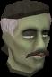 Straven (zombie) chathead