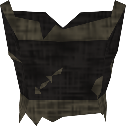 File:Zombie shirt detail.png